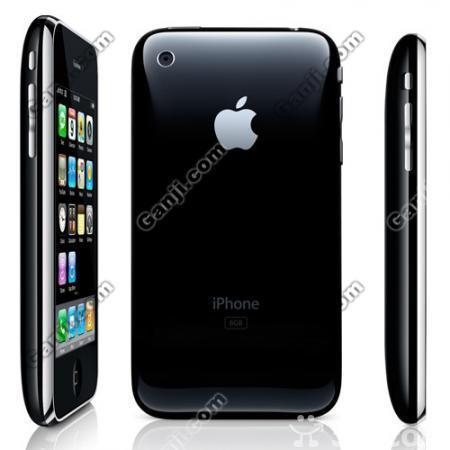 苏州新区苹果手机维修