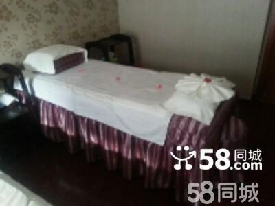 【图】美容院床转让