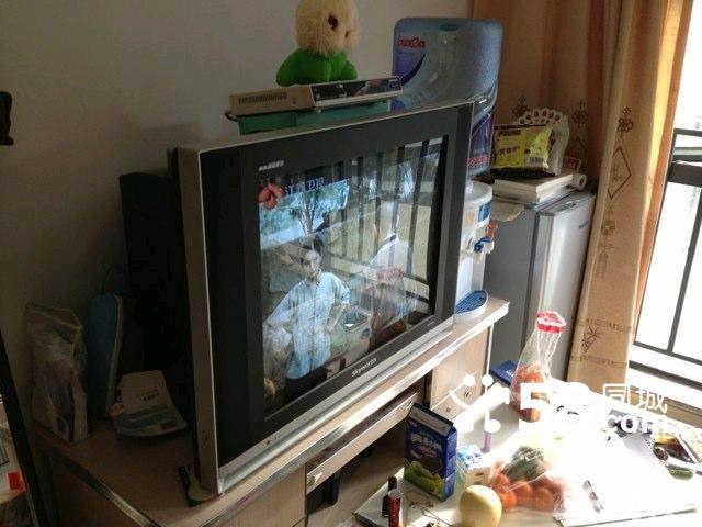 【图】创维29寸电视机
