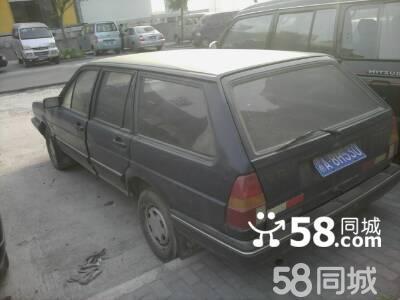【图】大众桑塔纳轿车出售