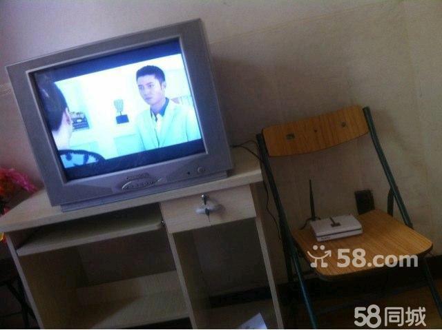 【图】全新网络电视机顶盒