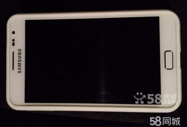 【图】三星nt-7000+-+二手手机