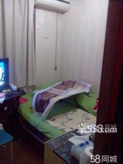 【图】明楼女生3室1厅1卫限公园-江东明楼合灌肠女生作文图片