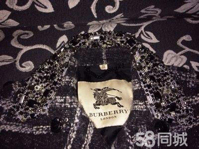 burberry sale outlet uk  burberry