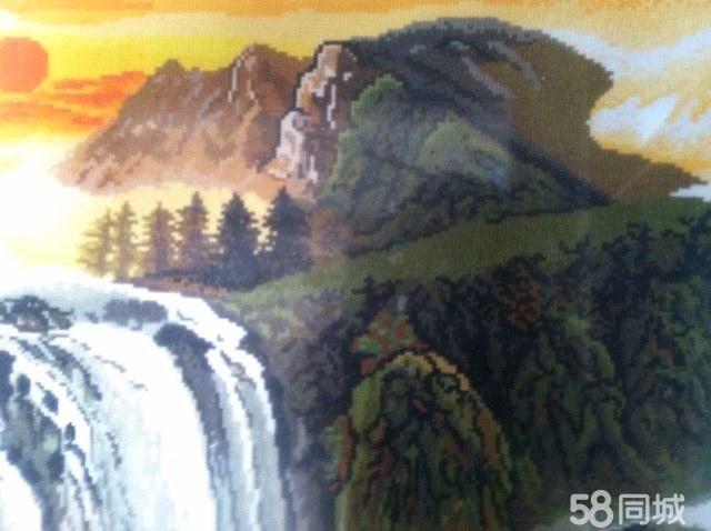 壁纸 风景 640_478