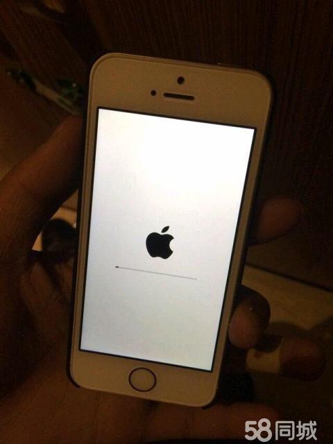 【图】土豪5S手机华为苹果迪信通买的-辉县金国什么屏幕是曲行货图片