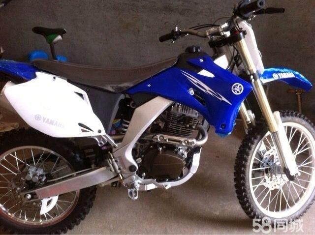 国产雅马哈摩托车图片,雅马哈250摩托车报价,国产雅马哈250高清图片