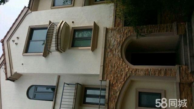【图】碧桂园温西沙联排别墅83万-咸安二手别墅泉城湾价格图片