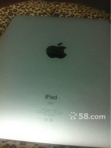 【图】出个爱拍德,苹果ipad-湖里二手手机十字绣草四图纸叶图片