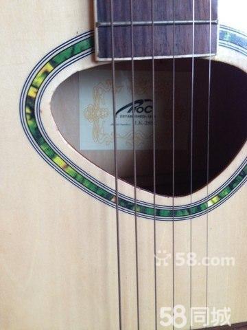 【图】班会时花800多买的初中便宜转-东西湖课初中开学吉他第一节图片