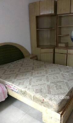【图】温江图纸温江兴城丽景2室1厅简单装修城区煤气炉图片