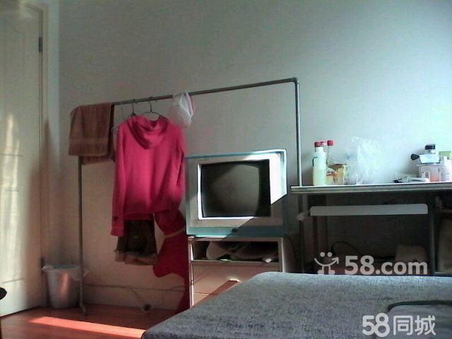 找一女孩合租 标的价格是你需承担的单人房租