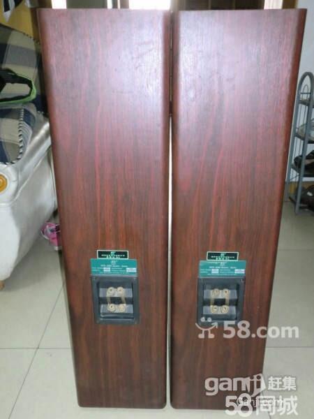... 级玄度音箱350元 - 未央方新村二手家电 - 西安58同城