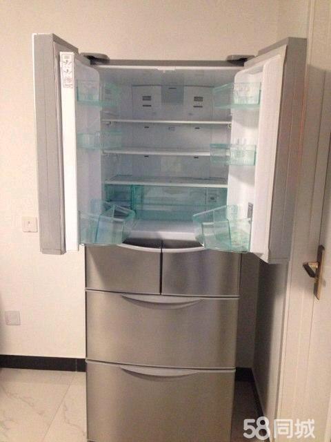 海尔冰箱北京_海尔冰箱北京维修站