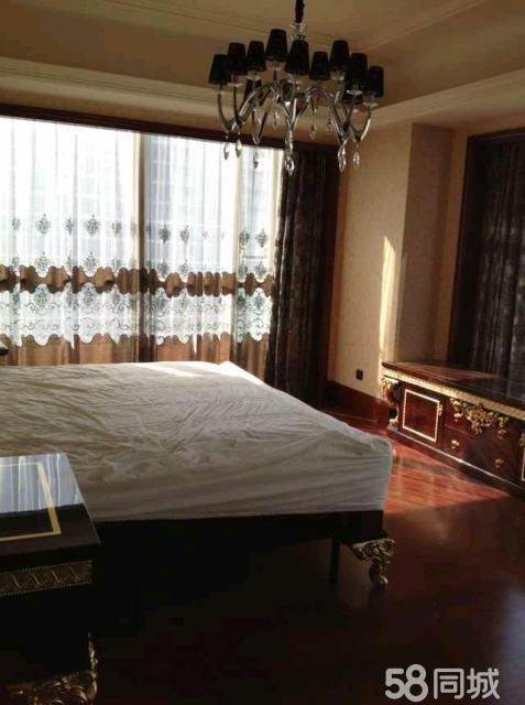 【图】望江路二中百小学区丽江花苑4室2厅2卫小学生做爱图图片