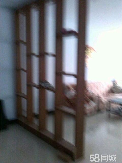 【图】兴达路陶行知学校附近2室2厅1卫-南通新区学校桥西初中图片