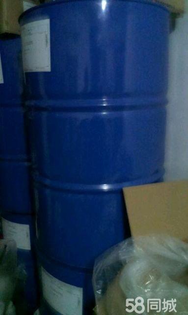 【图】200千克 升 大铁桶