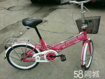 【图】低价转让凤凰牌自行车