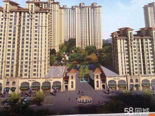 北京动物园批发市场将搬迁至固安公主府村