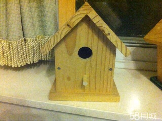 我的世界简易房子造法,简易木房子,我的世界简易房子,简易房子图