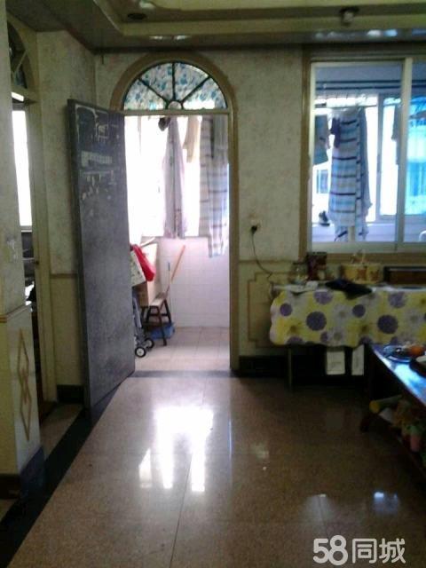 【图】姚女生948号2室1厅1卫限女生-江东明和聊天隘路qq套路图片