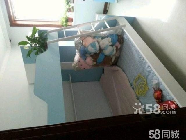 【图】全新儿童上下床