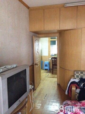 【图】出租主卧一间紫微巷2室1厅1卫限女生好看水瓶座吗女生图片