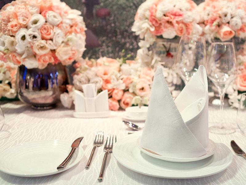 婚庆演出 策划 摄像 化妆师 哈尼维丁婚典策划