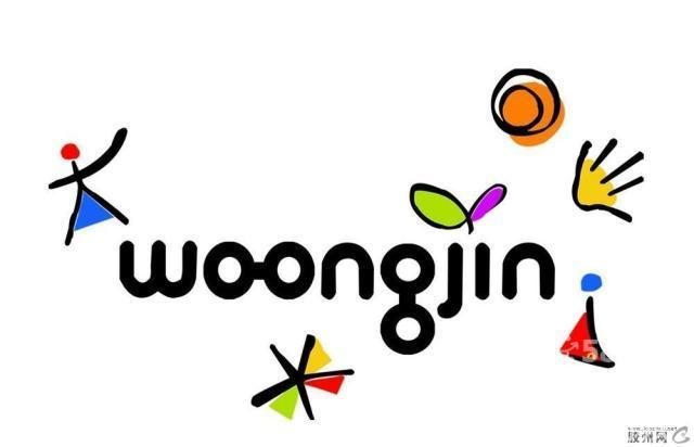 熊津集团位列韩国30强,公司广泛涉及出版、发行、美容、教育、网络、多媒体等领域。集团公司下属14个分公司,其中家电,饮料,出版,在韩国销售额占据第一位。2000年,凭借着熊津集团的雄厚实力、对自有产品的信心、帮助女性获得美丽的愿景,在中国创建了熊津化妆品有限公司,同时在沈阳创建了工厂、在韩国首尔创建研究所。熊津化妆品公司是14 个分公司之一,主营业务为化妆品,涵盖基础化妆品、彩妆、功能型化妆品等。 加盟者无需支付加盟费,有意者可以拨打电话详谈。