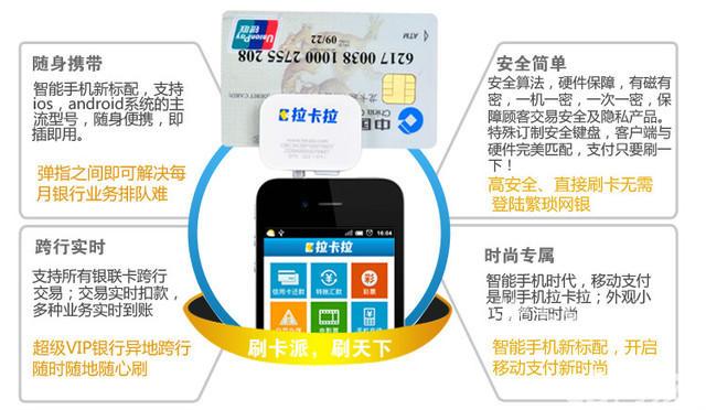 ...手机支付宝退款流程支付宝申请退款流程.手机充值余额查询...