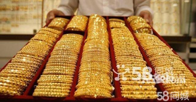 今日老凤祥黄金首饰价格是多少钱1克,今 高清图片