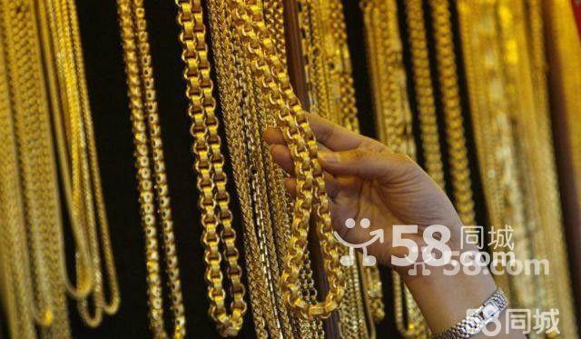 【图】今日老凤祥黄金首饰价格是多少钱1克,今   老凤祥今高清图片