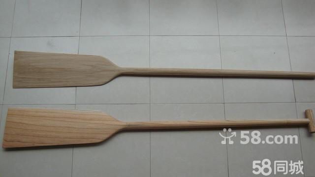 全新的木制龙舟桨划桨,大型龙船比赛用的龙船桨龙舟桨划桨.