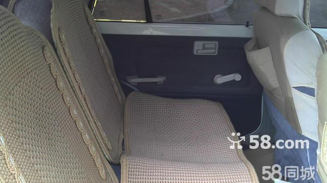 图片 供应江南tt三缸燃油老年代步车,四轮代步   三缸老年代高清图片