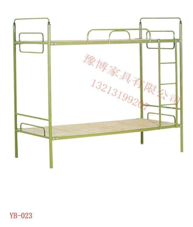【图】儿童上下床的尺寸上下床安装