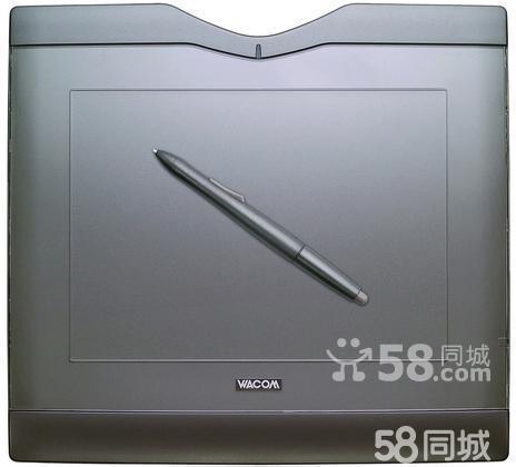 【图】专业日本手绘板wocam非凡