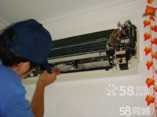 遥控电风扇换电容后低档不转?_电风扇低档不转