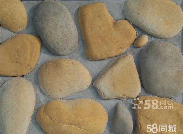 曲阳县大自然石材有限公司专业生产人造文化石、艺术石、自然石等,质量轻,不腿色,不泛减。墙体外保温可直接粘贴,用于别墅、花园洋房等外立面装修。人造文化石吸水率低、强度高、耐酸减、保温性、抗冻性强、无辐射,是当代别墅外墙装修的环保建材。15303229688 2253354541