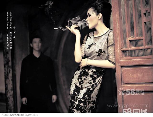 人生座右铭:做最好的自己艺术总监谢老师 北京西蔓色彩联盟会员 国家