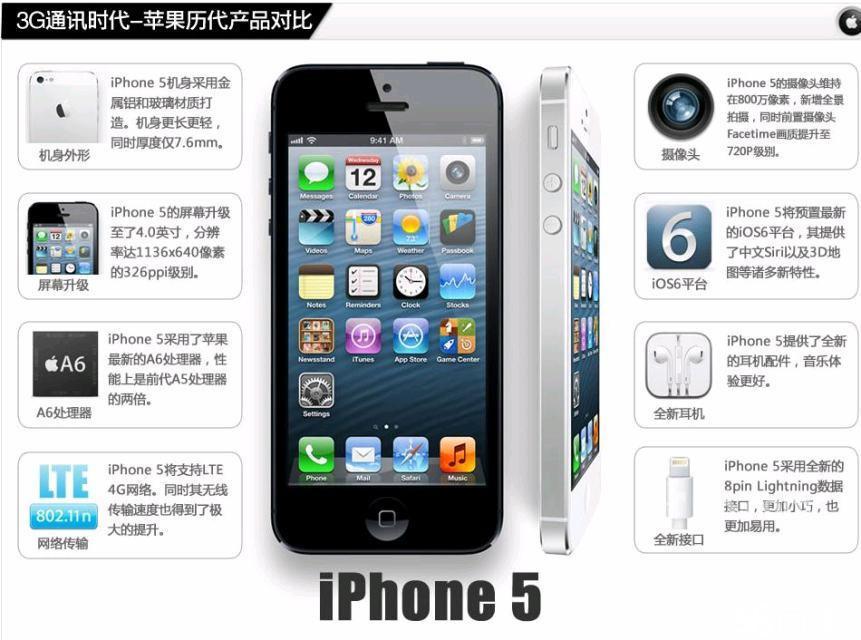 【图】苹果手机主板芯片级维修