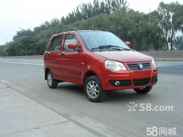 燃油老年代步车价格 燃油老年代步车价格 江南tt老年代步车 高清图片