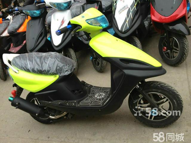 小绵羊摩托图片,摩托跑车图片雅马哈r1,雅马哈摩托跑车图片,高清图片