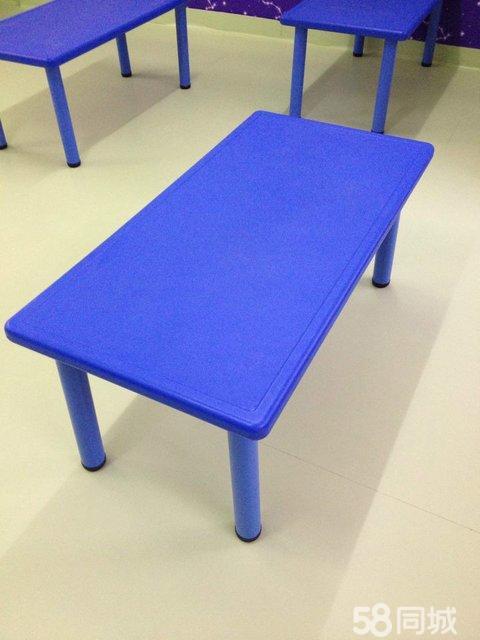 废品手工制作桌子,椅子? 图片合集