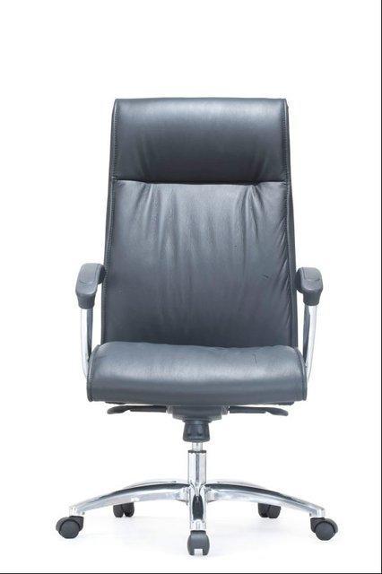 皮椅 凳子 欧式