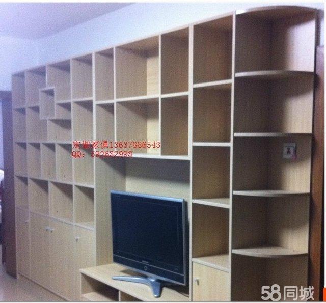 定做颗粒板家具 生态板家具 多层实木板家具 欧式床 欧式家具全套