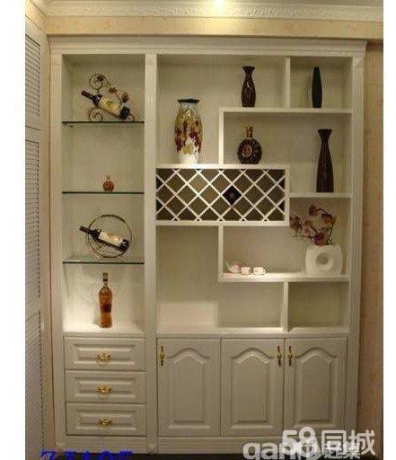 【图】重庆明伟异味快速从事:家具去除,家具定衣柜定做橱柜主要怎样图片