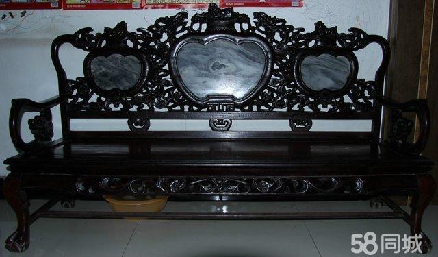 家居 家具 沙发 椅 椅子 装修 640_375图片