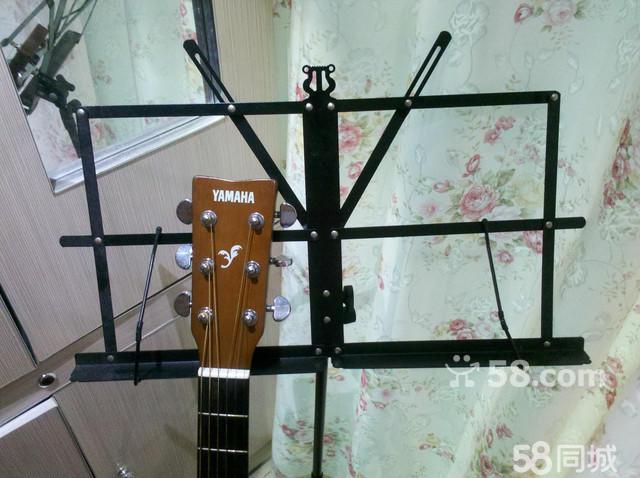 ...yamaha雅马哈印尼原装f600民谣吉他/f310升级款   雅马哈f600...