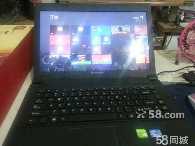 入门级笔记本顶配; 联想e420拆键盘图解_联想e420拆机图解,联想y450拆