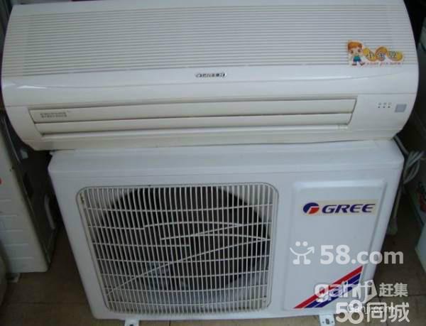 免费加制冷剂,免费送空调铁架,免费打孔,免费加厚空调排水管.